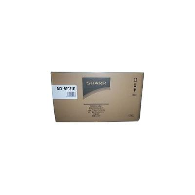 SHARP MX-4112N/MX-5112N FUSER UNIT 110V